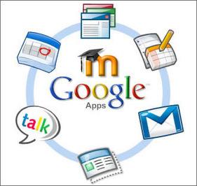 Moodle and Google Apps Integration   KEEMANXP.COM   Moodle Moments   Scoop.it