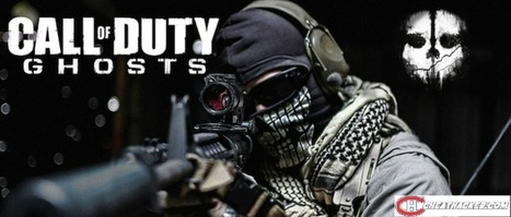 cod ghosts aimbot pc no survey