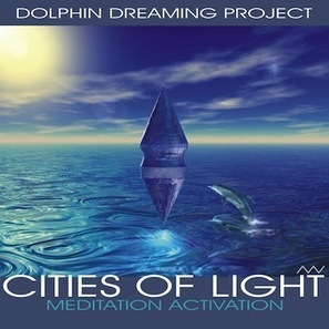 21-12-2012 Free Meditation Activation Audio City of Light | Ambient & Chill-out Music & Yoga Music | Scoop.it