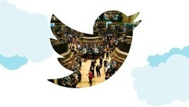 Twitter files for an IPO: Here are all the important details | Social Media Digest(ed) | Scoop.it
