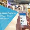 Retail businesses vs Mobile apps