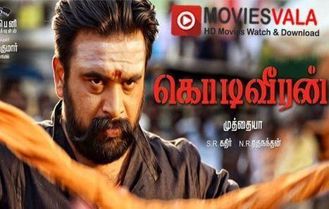 karate kid movie online in tamil hd 108013
