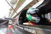12 Heures de Sebring – Audi engage deux R-18 e-tron quattro | Auto , mécaniques et sport automobiles | Scoop.it