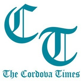 Fisheries jobs in Alaska attracting more workers - Cordova Times | AQUA Jobs | Scoop.it
