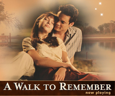 a walk to remember free download