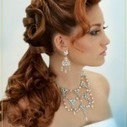 Latest Hairscuts For Women Collection 2012 | Fashion Gain | Ultratress | Scoop.it