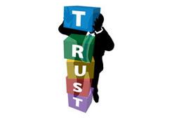 In guts we trust - PMLiVE | Salud y Social Media | Scoop.it