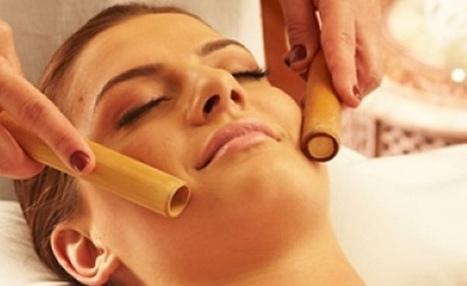 Top Beauty Spa and Salon in Hazratganj Lucknow