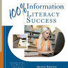 infromation leteracy success 3e