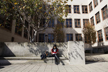 One man's mission to save City College of San Francisco | SCUP Links | Scoop.it