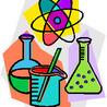 Recursos_TICs_Física_Química