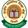 cbse 2014 results