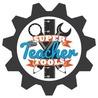 ESL&TESOL Teaching Resources