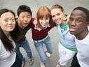 définition : Management Interculturel Formation Conseil - asSENsion | Management interculturel | Scoop.it