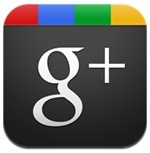 Google+ name policy 'frustrating,' Google confesses | SocialNetworks | Scoop.it