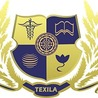 Texila Health plus
