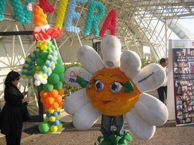 Fiere di primavera 2012 per famiglie e bambini   Sport e tempo libero - Pianetamamma.it   Travelling with kids   Scoop.it