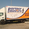 Moving and Storage in Dubai