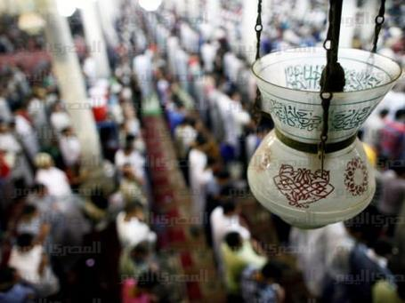 Alexandria court bans unofficial fatwas | oAnth's day by day interests - via its scoop.it contacts | Scoop.it