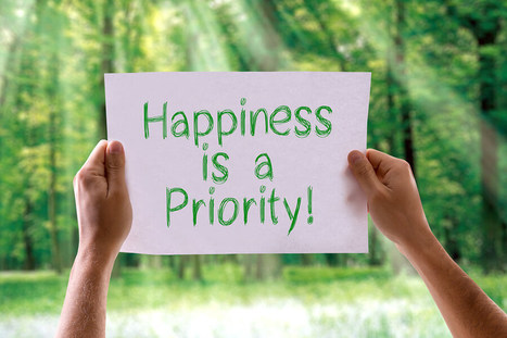 7 Sites That Are Certain to Boost Your Happiness   BeHappyTips.com   MoodPanda   Scoop.it