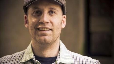 The New Digital Storytelling Series: Brett Gaylor   Filmmaker Magazine   Interactive Documentary (i-Docs)   Scoop.it