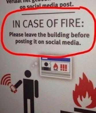 #FollowFriday Spotlight   SocialMoMojo Web   Scoop.it