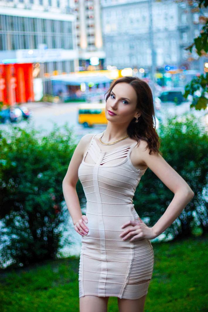 Ivano Frankivsk dating agentur