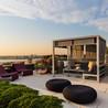 architect and home decor ideas - homefal.us