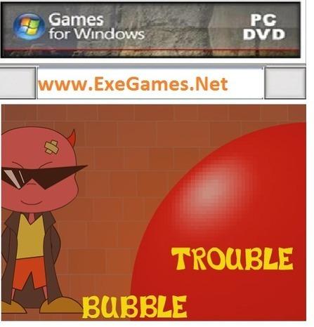 Bubble trouble miniclip game free download fu.