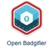 #Openbadges at #MozFest, surfacing and rewarding contribution in an online community | e-Assessment in Further and Higher Education | Scoop.it