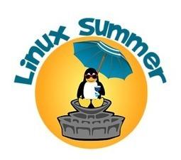 Linux Summer, l'uso consapevole di internet e del software libero   Tuttoggi   TuttOggi.info   Scoop.it