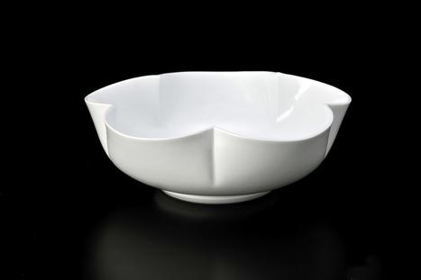 5 Japanese Ceramicists Who Are Living National Treasures | Bureau de curiosités | Scoop.it