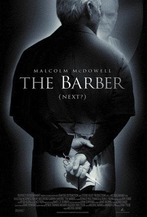 the barber 2014 türkçe dublaj