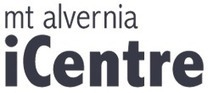 News & Reviews » Mt Alvernia iCentre :: Connecting learners with skills, tools & information | K12 Digital Citizenship Resources | Scoop.it