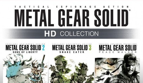 Metal collection torrent