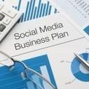 Qué aporta el Social Media #Marketing a la empresa. #socialmedia   REDES SOCIALES SOCIALMEDIA   Scoop.it