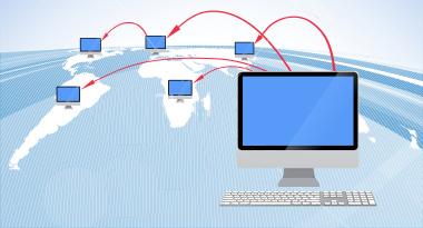 *** Your net Index *** Directório de Sites * | TICando | Scoop.it