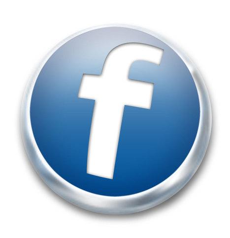 Como lograr un 12,5% de clicks en Facebook   Uso inteligente de las herramientas TIC   Scoop.it