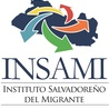 Instituto Salvadoreño del Migrante INSAMI