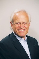 Kerry appoints former pro-Israel lobbyist Martin Indyk to oversee pea | MIddle East Politics | Scoop.it