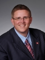 Arkansas state representative accused of using taxpayer money to fund religious preschool | Modern Atheism | Scoop.it