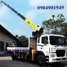 Cho Thuê Xe Cẩu Tại Hà Nội 0904901949