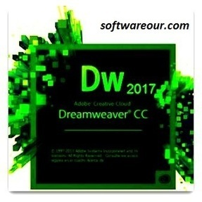 Adobe Dreamweaver Cc 2017 Crack Free Download L