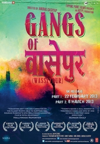 Gangs Of Wasseypur Movie Free Download 3gp Mp4