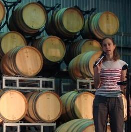 Vin bio : phase de transition, autorisations et interdits techniques de la nouvelle réglementation | Droit de la vigne et du vin | Scoop.it