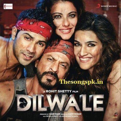 Ram Balram Aur Ramkali 2 kickass download movie