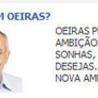 Politica em Oeiras