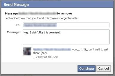 Les prochaines fonctionnalités prévues par Facebook pour le Community Manager | Social media evolution | Scoop.it