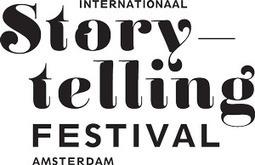 Internationaal Storytelling Festival Amsterdam 2013 | The Impact of Storytelling | Scoop.it