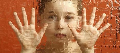 En 2025, la mitad de los niños serán autistas por el glifosato.   Dificultades del aprendizaje   Scoop.it